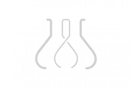 Colcemid (Demecolcine) Solution