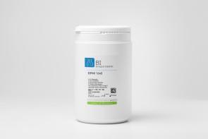 RPMI 1640 Medium, HEPES, powder