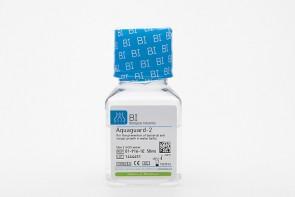 Aquaguard-2 Solution (for workbench water baths)