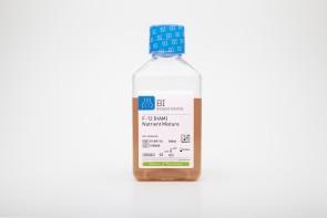 F-12 Nutrient Mixture (Ham's)