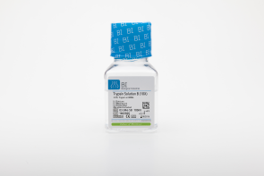 Trypsin Solution B (2.5%) (10X)