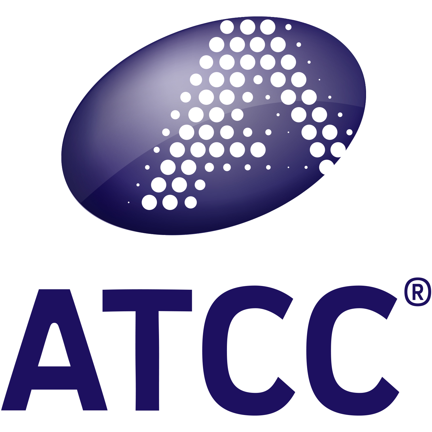 atcc cell lines