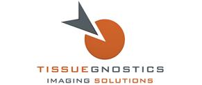 TissueGnostics Logo