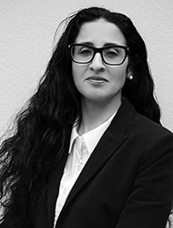 Anat Elbaz | Human Resources