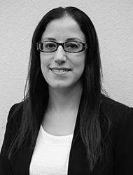 Gila Elad-Aran | CFO