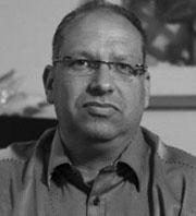 Avi Treves Avi Treves, Ph.D.  View Bio Dr. Stanley Hirsch Stanley Hirsch, Ph.D.  View Bio  Shai Meretzki