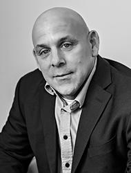 Alon Ariel | CEO