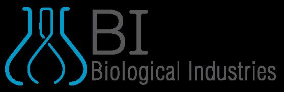 Biological Industries