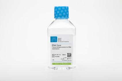 500 mL RNA Save