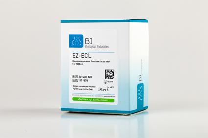 EZ-ECL Kit