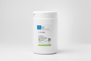 F-12 Nutrient Mixture (Ham's), powder