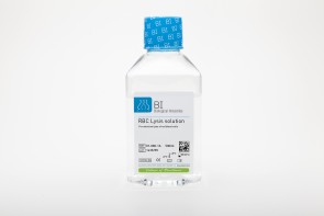500 mL RBC Lysis Solution