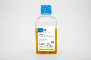 Fetal Bovine Serum (FBS), US Origin