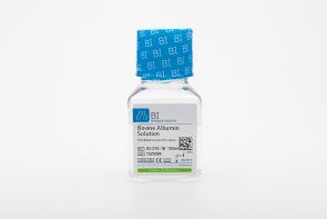 Bovine Serum Albumin Solution (10%)
