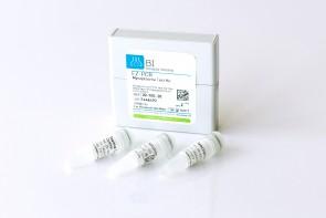 EZ-PCR Mycoplasma Test Kit