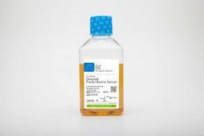 Fetal Bovine Serum (FBS), US Origin, Gamma-irradiated 500 mL