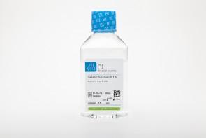 Gelatin Solution (0.1%)