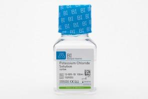 Potassium Chloride (KCl), 0.075 Molar