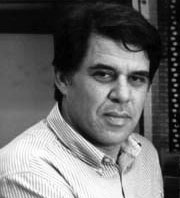 Joseph Itskovitz-Eldor