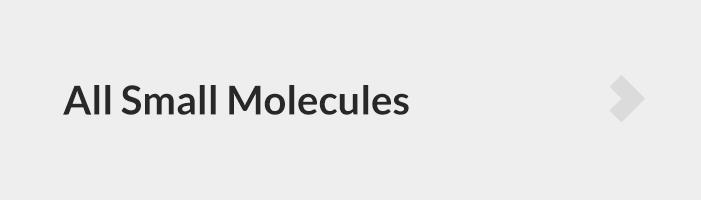 All BI small molecules