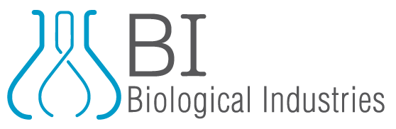 Biological Industries USA