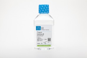 Trypsin Solution B (0.25%)